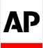 AP News link icon